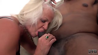 Nasty asian brunette and her horny movie