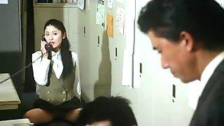 True extreme tokyo gangbang tokyo movie