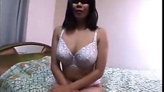 Four Japanese Huge Big Milk Nipples asian cumshots asian swallow japanese chinese