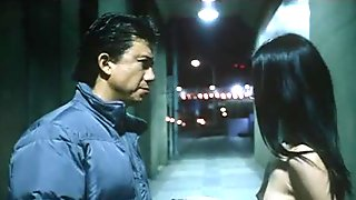Censored secret grass gangbang tokyo segment 2