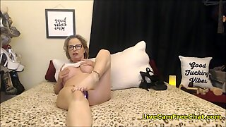 Gold Oma Spritzen Orgasmus, den Sie nicht glauben