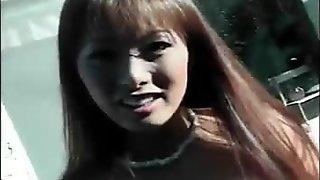 Dirty Little Sluts - Fujiko Kano